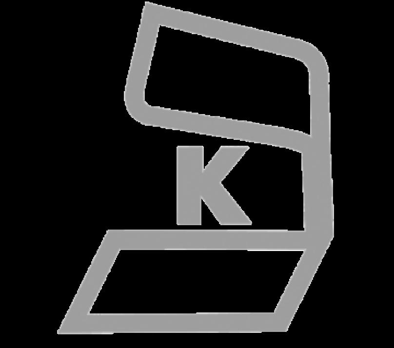 logoclient2